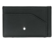 'Extreme 2.0 Pocket Holder 3cc' Portemonnaie
