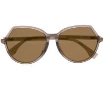 'Roma Amor' Sonnenbrille