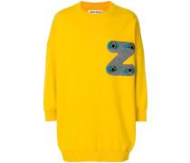 Zzz sweatshirt