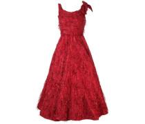 'Violeta' Abendkleid
