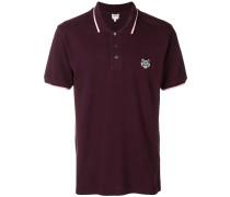 'Tiger' Poloshirt
