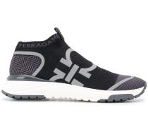 Tonino sneakers