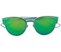 'Dior Sculpt' Sonnenbrille