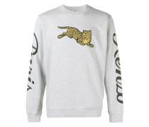 'Flying Tiger' Sweatshirt