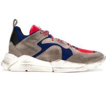 'Jakub' Sneakers