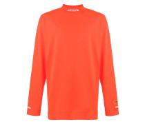 'Style' Langarmshirt