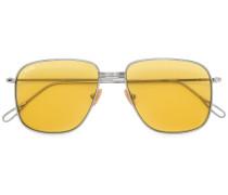 Helmut 4 sunglasses