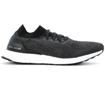 'Ultra Boost Uncaged' Sneakers