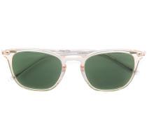 'Heaton' Sonnenbrille