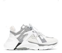'Flash' Sneakers