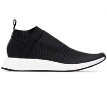 'NMD_CS2 Primeknit' Sneakers