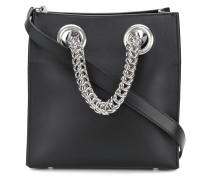 Rechteckige 'Genesis' Handtasche