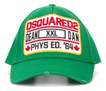 'Phys Ed' Baseballkappe