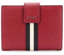 Sapril wallet