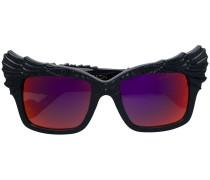 The Escapist sunglasses