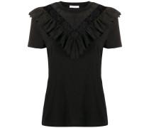 'Veneto Perennial' T-Shirt