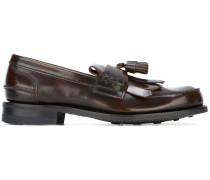 'Oreham' Loafer