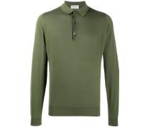 'Bradwell' Poloshirt
