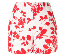 'Seville' Shorts