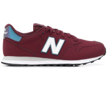 'GW500' Sneakers