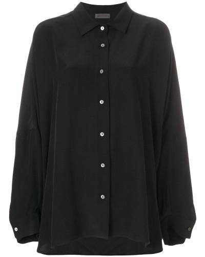 Minnie loose fit shirt