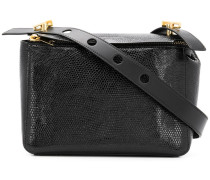 Klassische Handtasche
