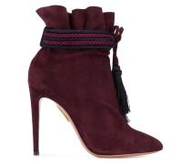 Shanty boots