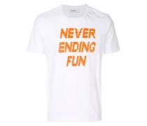 'Never Ending Fun' T-Shirt