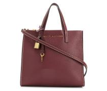 Kleine 'Grind' Handtasche