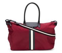 'The Tote' Handtasche
