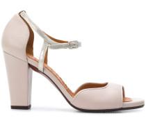 Brahim sandals