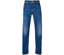 'LARKEE-BEEX' Jeans