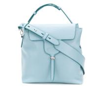 Joy shoulder bag