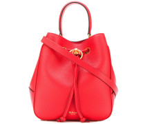 'Hampstead' Handtasche