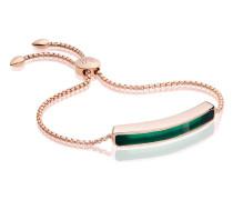 'RP Baja' Armband mit Onyx