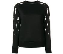 'Storm Sign' Sweatshirt