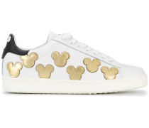 'Micky Maus' Sneakers