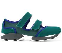 'Bimba' Sneakers