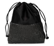 'Ryan' Mini-Tasche