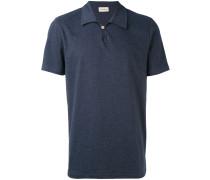 'Hawthorn' Poloshirt