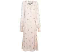 Verziertes 'Roksana' Kleid