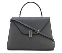 'Iside' Handtasche