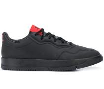 '424 SC Premiere' Sneakers