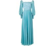 'Marilla' Kleid