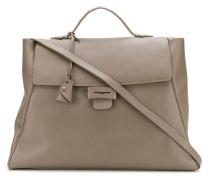 'Byron' Handtasche