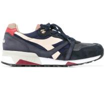 'H ITAC7634' Sneakers