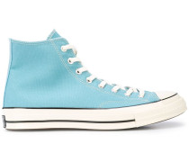 'Chuck Taylor All Star '70' High-Top-Sneakers