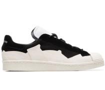 'Super Takusan' Sneakers