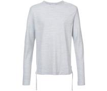 'Chako' Langarmshirt