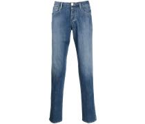 'J00' Skinny-Jeans